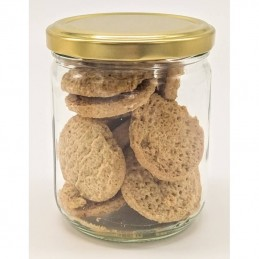 goûter biscuits thé Earl Grey bio vrac drive wambrechies lille